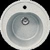 Lemark мойка для кухни LM-08-310