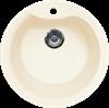 Lemark мойка для кухни LM-08S-331