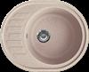 Lemark мойка для кухни LM-62-302