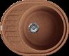Lemark мойка для кухни LM-62-307