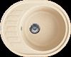 Lemark мойка для кухни LM-62-328