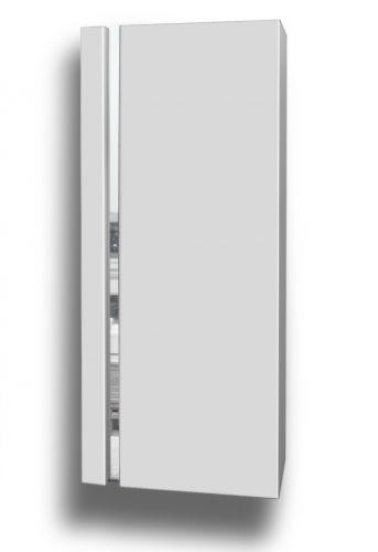 Шкаф навесной Lotos 35 левый/правый