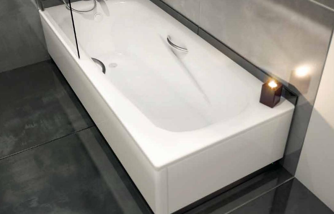 Ванна BLB